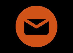 Mail ons Vijfvinkel Schoenen