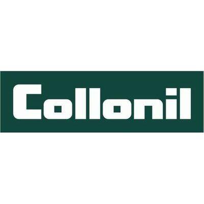 Logo van Collonil onderhoudsproducten