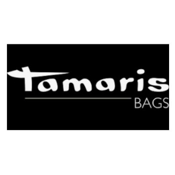 Logo van Tamaris Bags