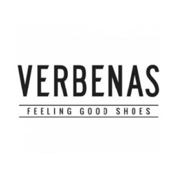 Logo van Verbenas schoenen