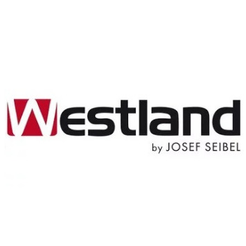 Logo van Westland